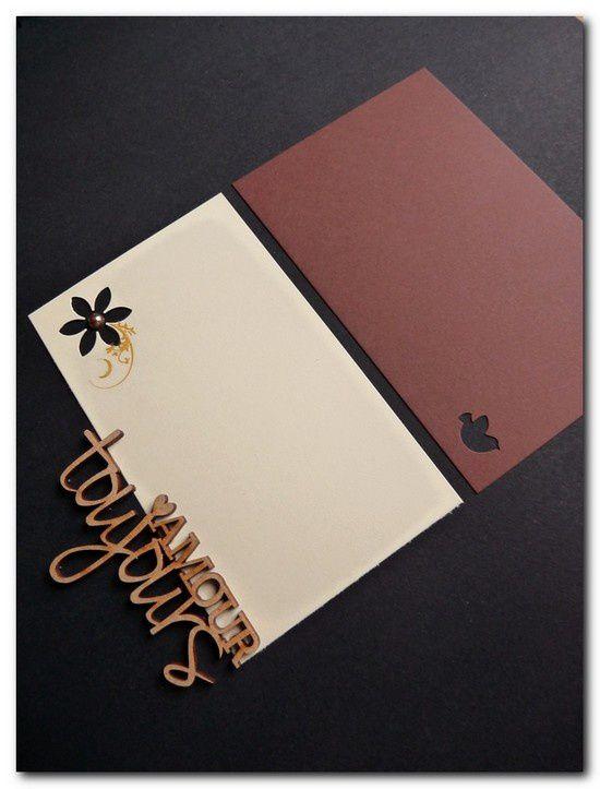 livre-d-or-Aurelie---Romain---14.06--44-.jpg
