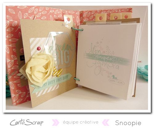 snoopie---organiseur---tuto-aout---cartoscrap--7-.jpg