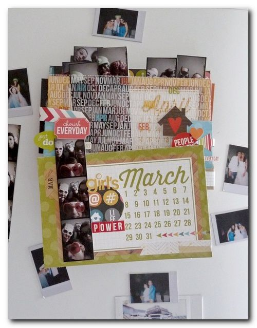 calendrier-snoopie-_-03-mars-01.JPG