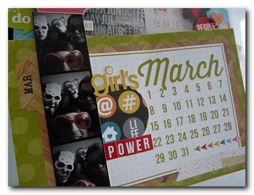 calendrier-snoopie-_-03-mars-02.JPG