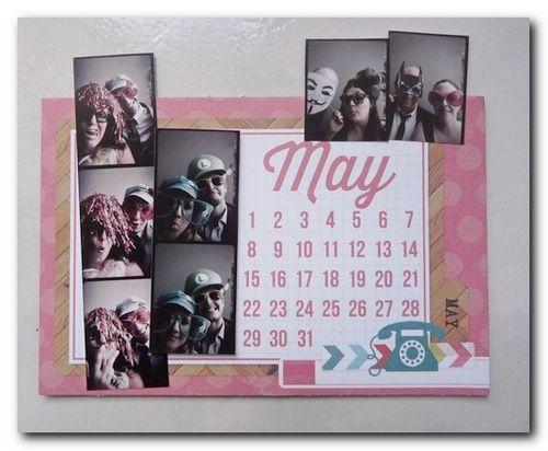 calendrier-snoopie-_-05-mai-02.JPG