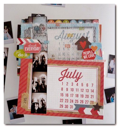 calendrier-snoopie-_-07-juillet-01.jpg