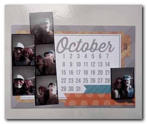 calendrier-snoopie-_-10-octobre-01.JPG