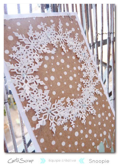 carte-snowflake01--2-.JPG