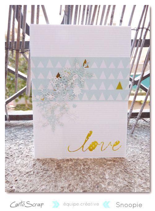 carte-snowflake02--1-.JPG