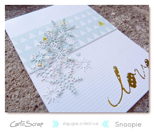 carte-snowflake02--2-.JPG