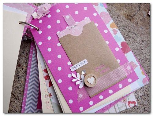 wedding-planner---rose-blanc-fille--12-.JPG