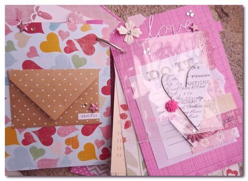 wedding-planner---rose-blanc-fille--16-.JPG