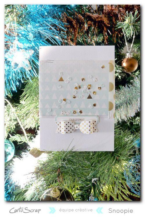 carte-christmas---snoopie---challenge-1.jpg