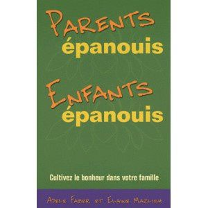 parents-epanouis-enfants-epanouis.jpg