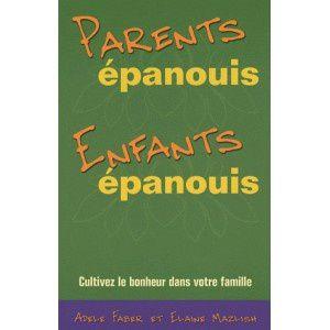 parents-epanouis-enfants-epanouis.jpg