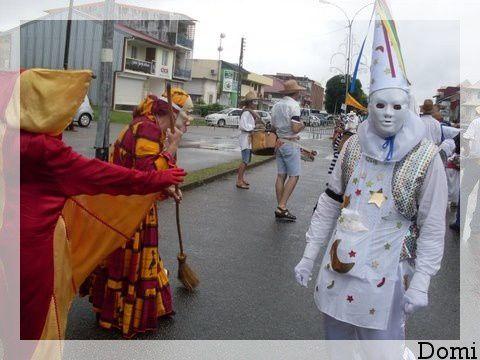 """Résultat de recherche d'images pour """"zombi bareyo carnaval de cayenne"""""""