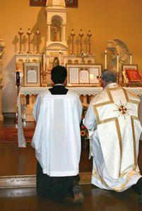 Christendom-tridentine_mass.jpg
