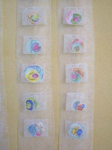 collections bonbons détails 1
