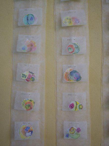collections bonbons détails 2