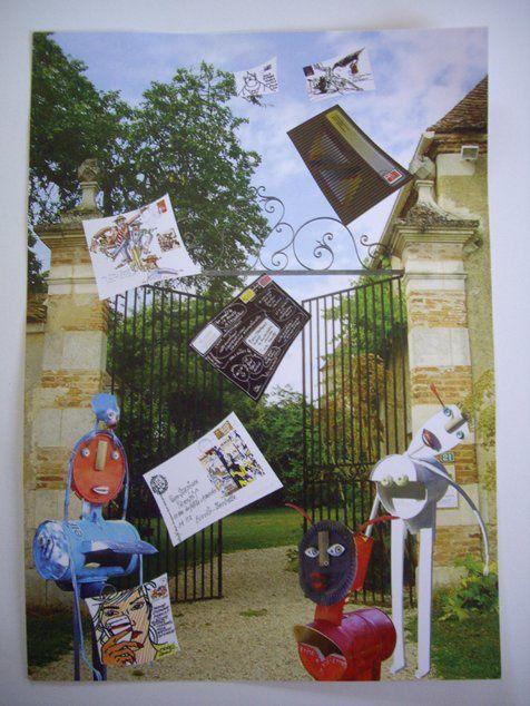 crac-Tremblay-mail-art.jpg