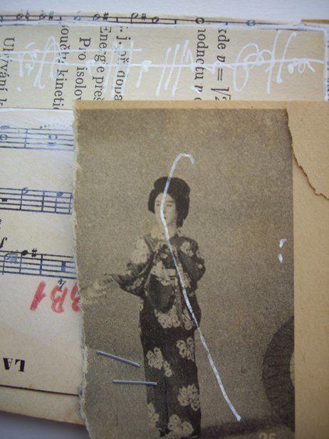 japon no 7