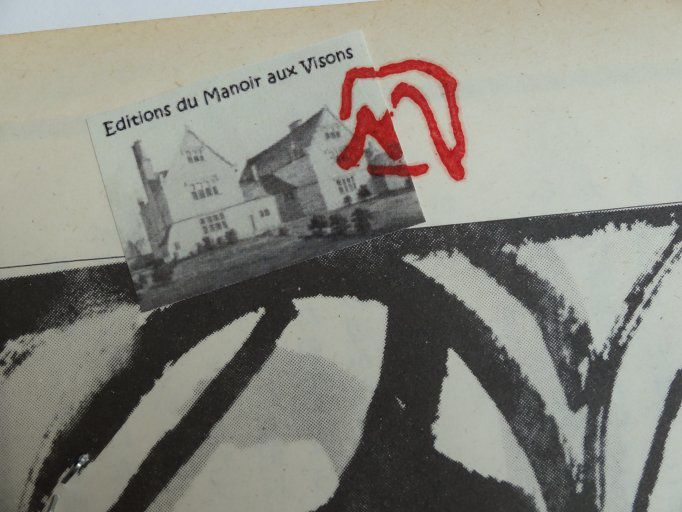 Art book 1