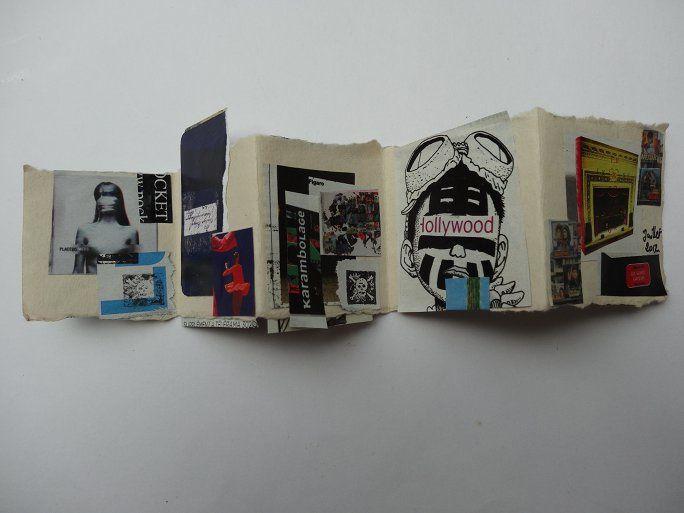 petit livre pour un été bis 1