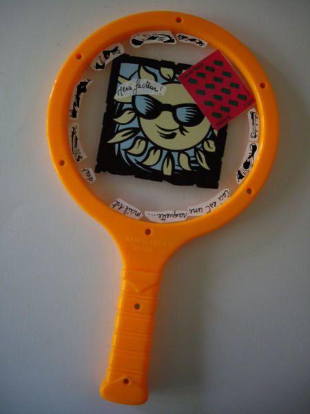 raquette.jpg