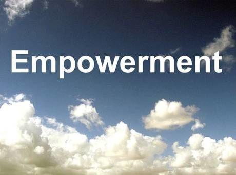 empowerment-copyright-free-image.jpeg