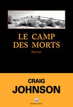 camp des morts