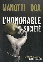 honorable société