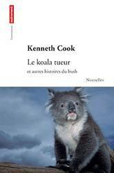 koalatueur