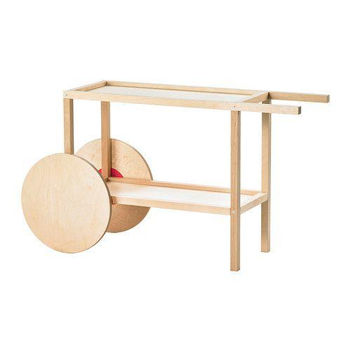 Ikea trendig 2013