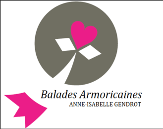 balades-armoricaines.png