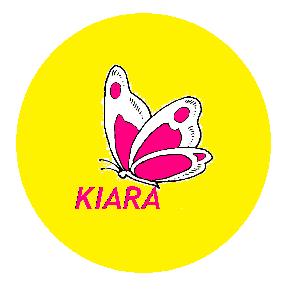 Sainte-Kiara.png