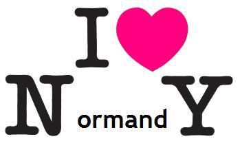 I-love-Normandy.png