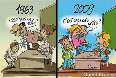 parents-et-profs.jpg