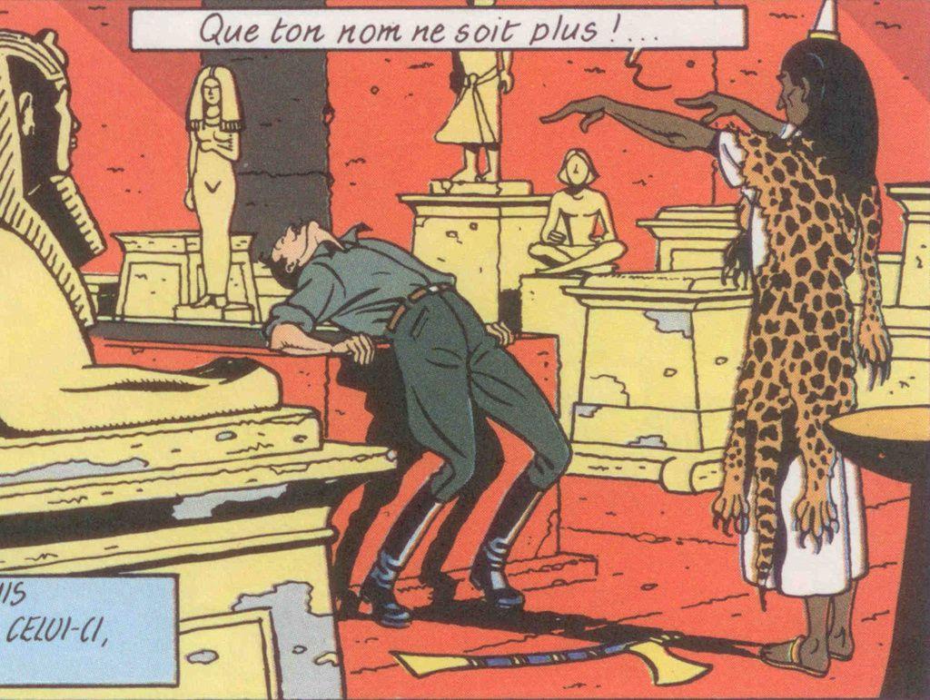 Egyptian fractions [Le Monde puzzle #922]