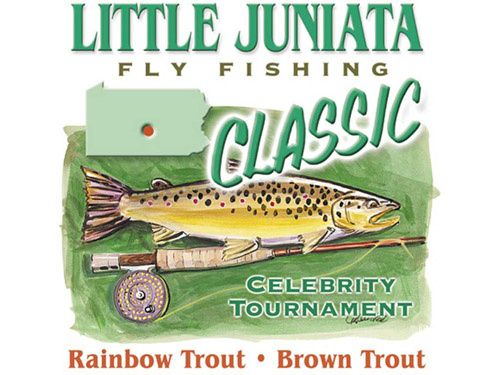 trout-fishing-contest.jpg