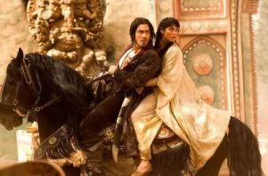 PrinceofPersiaFilm.jpg