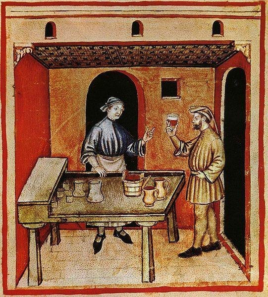 vin-tacuinum-sanitatis-copie-1.jpg