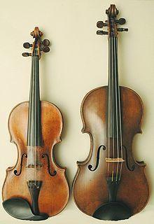 220px-Violin-Viola.jpg