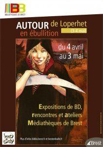 loperhet-2014