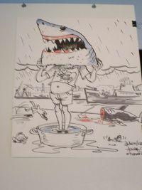 loperhet-ebullition-requin.JPG