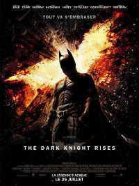 dark-knight-rises.jpg