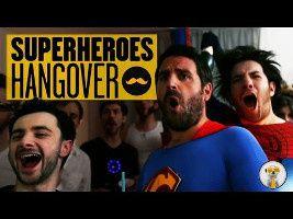 superheroes-hanghover.jpg