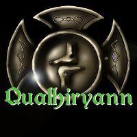 Qualhiryann_s.jpg