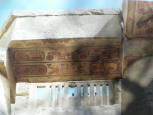 L'Art égyptien au Louvre : Des reliefs ... 4