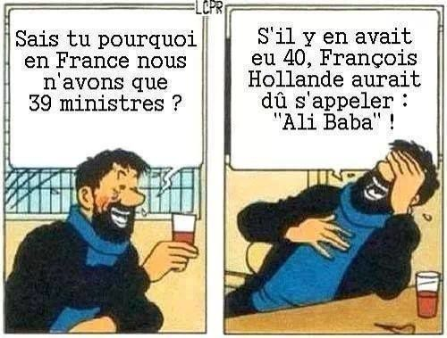 """Résultat de recherche d'images pour """"dessins satiriques sur la politique Hollande"""""""