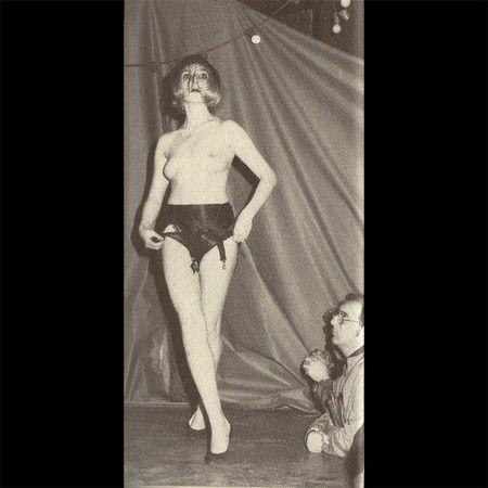 Calle-Strip-tease-79.jpg