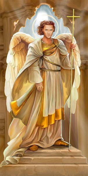 Résultats de recherche d'images pour «les anges gardiens de dieu»