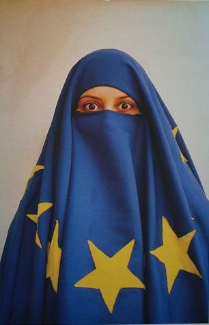 Europe-voilee.jpg