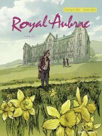 Royal-Aubrac-tome-2.jpg
