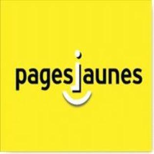 Contacter le Service Client de PAGE JAUNE